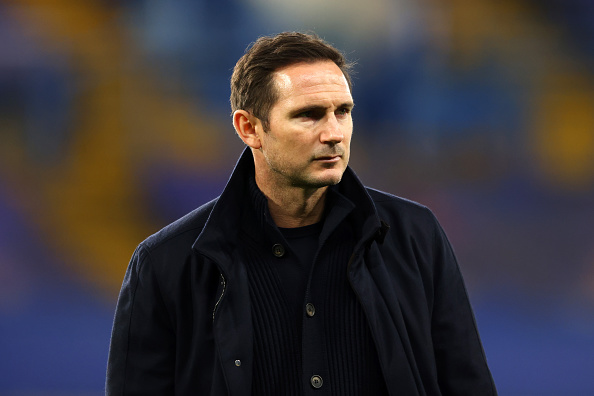 chelsea manager