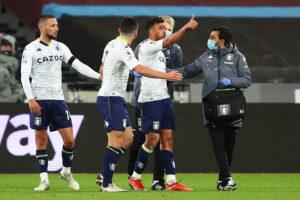 Newcastle postponed