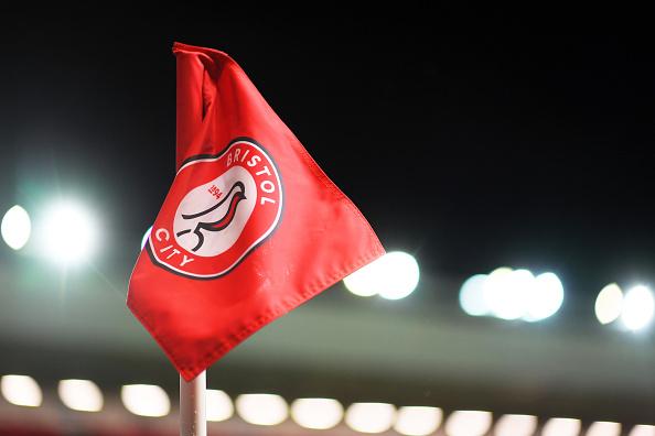 Championship suspended