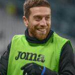 Gomez Sevilla