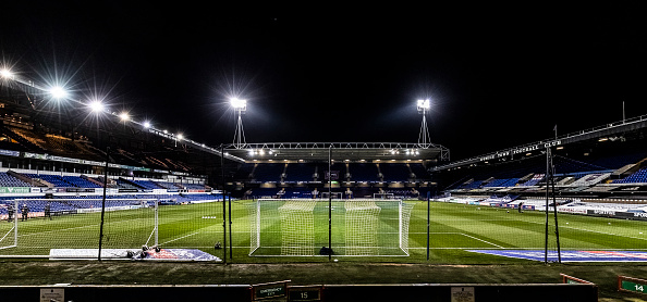 ipswich town takeover