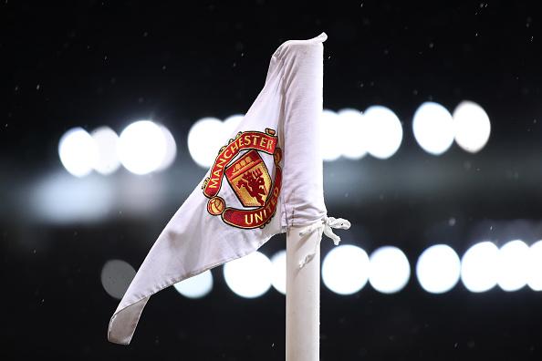 Manchester United COVID-19