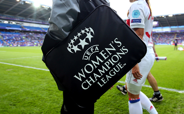 Women's Champions League