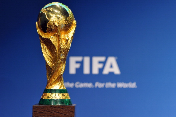 FA World Cup