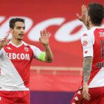 Ligue 1 Matchday 32