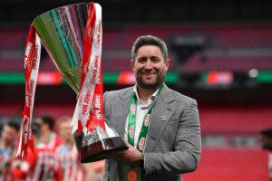 Sunderland Promotion
