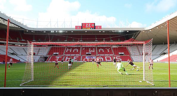 Sunderland must make changes