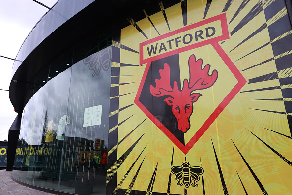 Watford transfer