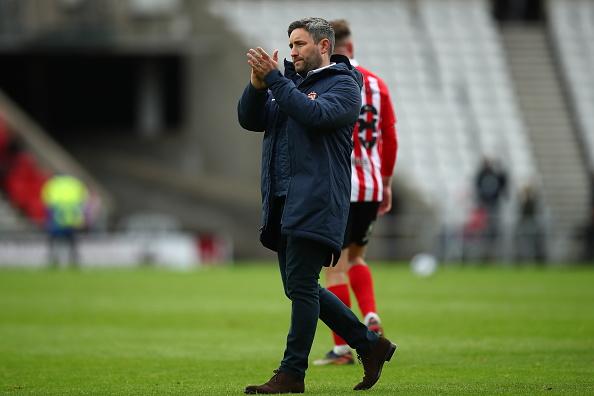 Transfers to Sunderland