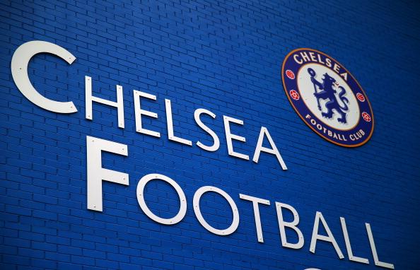 Chelsea Transfer Rumours