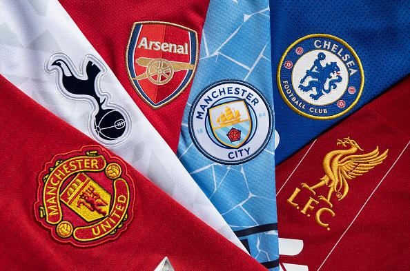 Super League Clubs Fined