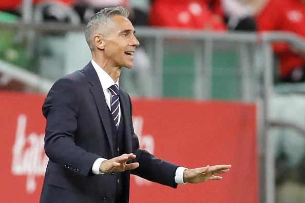 Poland Euro 2020