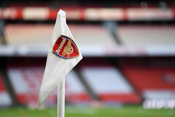 Arsenal Takeover