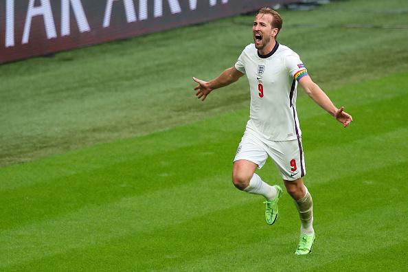 Euro 2020 Fantasy Football Quarter-Finals