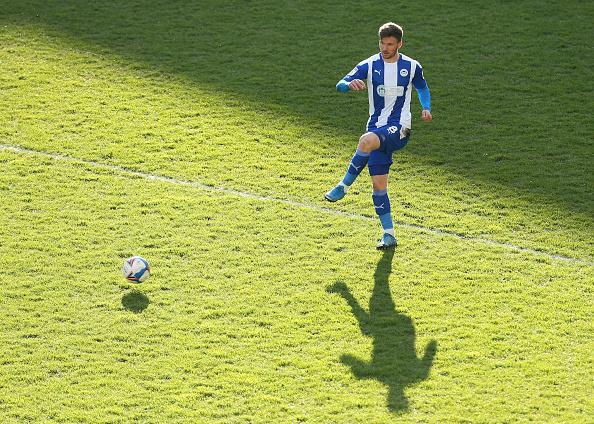 Football Transfer News