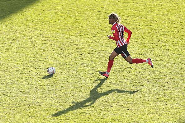Sunderland Transfer Round-Up