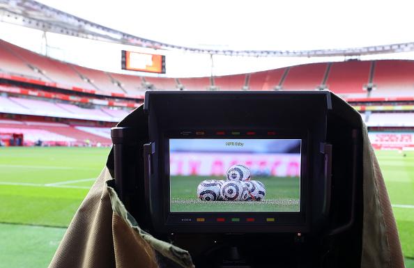 football tv deals
