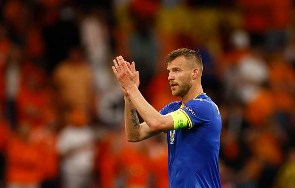 Euro 2020 Fantasy Football Matchday Two