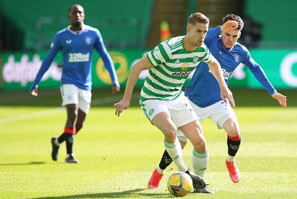 Brentford transfer news