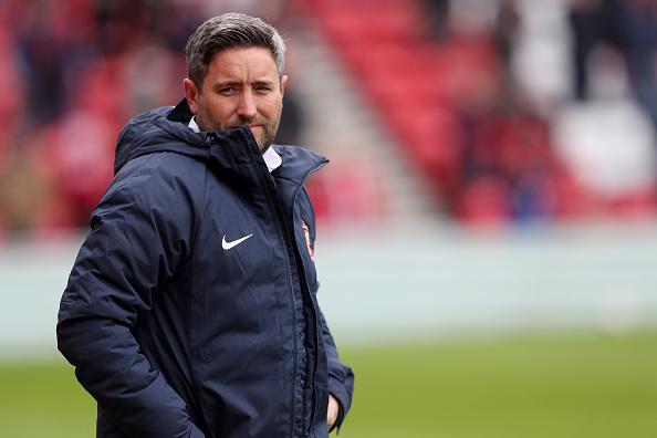 Sunderland transfer window