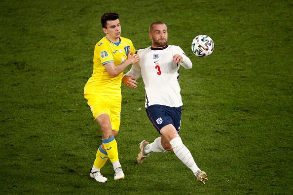Euro 2020 Fantasy Football