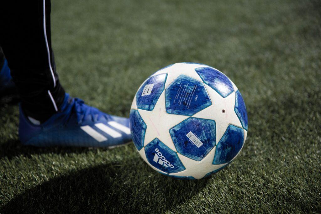 Euro 2020 underdog