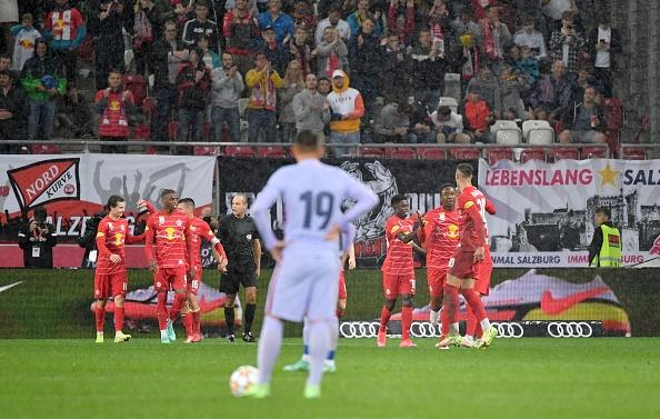 rb salzburg vs barcelona - photo #14