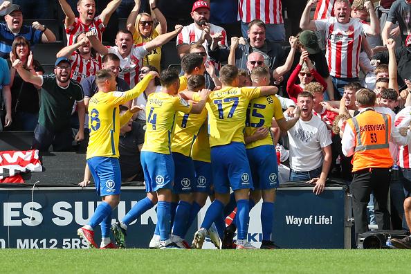 Sunderland Weekly round-up