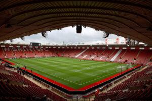 Southampton transfer news