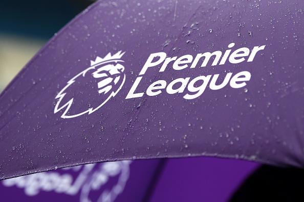 Premier League overseas matches