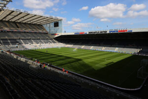 Newcastle United Takeover