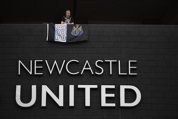 Pengambilalihan Newcastle United: Diperlukan Pemeriksaan Realitas