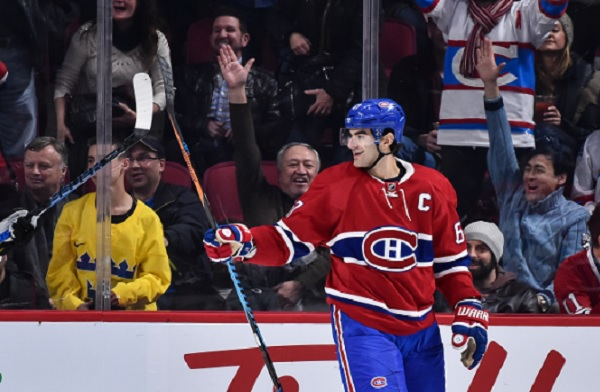 montreal canadiens injuries max pacioretty