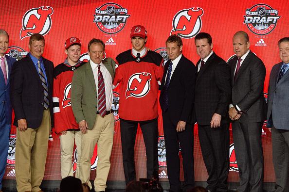 TSP  New Jersey Devils Prospects - Last Word on Hockey 834678176