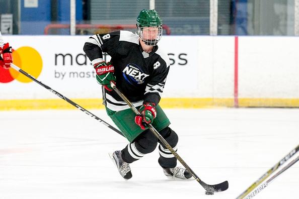 2018 NHL Draft- November Rankings and Reports - Last Word on Hockey 46cc2197d