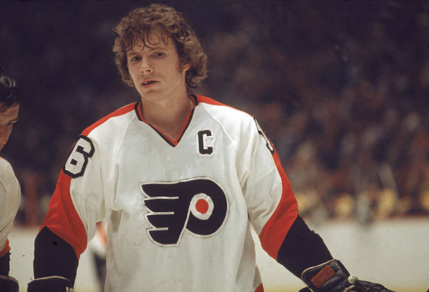 85603adafd7 Starting Six: Philadelphia Flyers All-Time Lineup - Last Word on Hockey