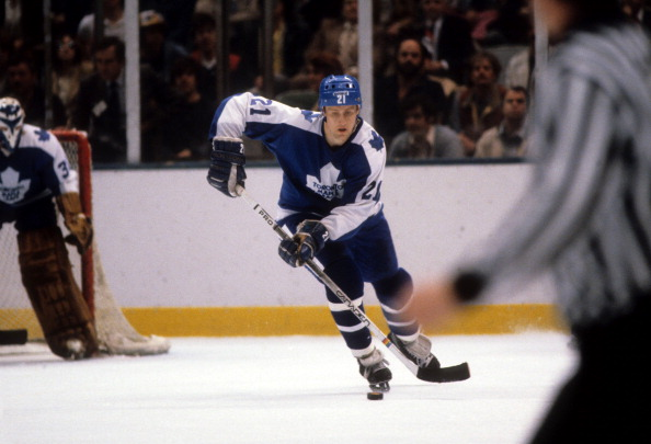 765ffa226 Starting Six  Toronto Maple Leafs All-Time Lineup - Last Word on Hockey