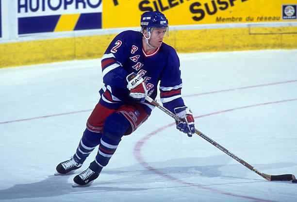 4438ea0b4 Starting Six  New York Rangers All-Time Lineup - Last Word on Hockey