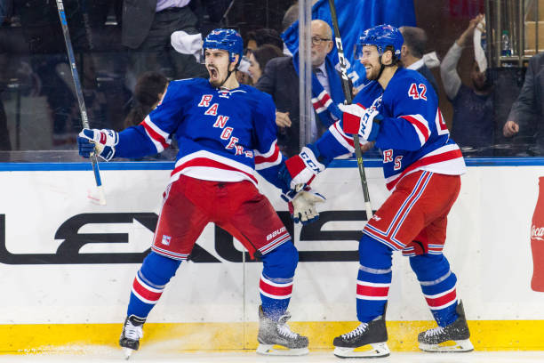 Puck Drop Preview  2017-18 New York Rangers - Last Word on Hockey 2af6ad3a7bb