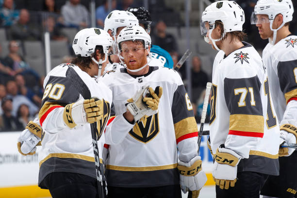 Puck Drop Preview  2017-18 Vegas Golden Knights - Last Word on Hockey fadb81530