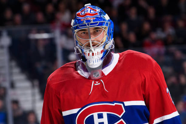 Montreal Canadiens News November 13: Winning, Despite Injuries