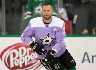 Marc methot