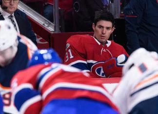 Carey Price, Montreal Canadiens