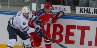 Yegor Zaitsev