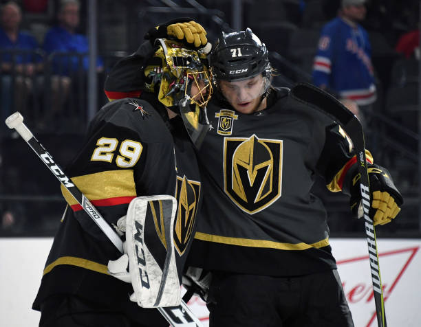 809d8403a1b Vegas Golden Knights  Most Successful Expansion Franchise in NHL History