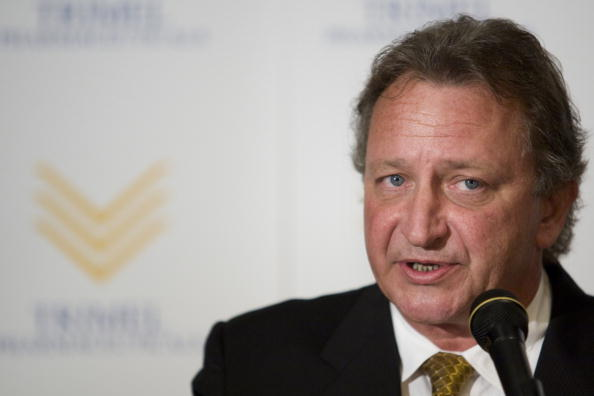 Eugene Melnyk's mess in Ottawa a long time coming ...