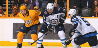 73f2d7f691c The 4th Line Hockey Podcast #169 – Forsberg Suspension, Canadiens' Next.