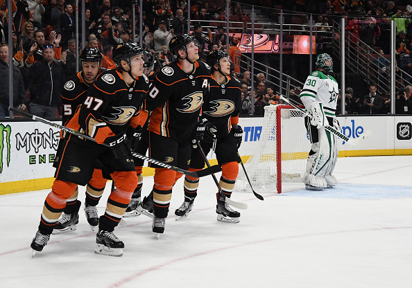 Puck Drop Preview  2018-19 Anaheim Ducks - Last Word on Hockey 59134a10d
