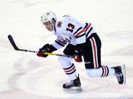 Kirill Maksimov