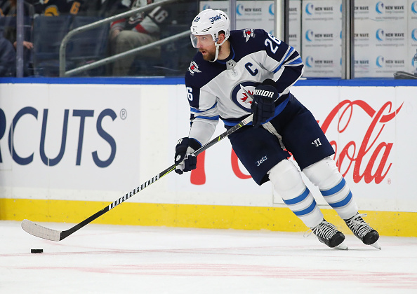 a673cecca05 Winnipeg Jets Trade History: Best and Worst Trades of All-Time ...